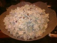 pot salad2