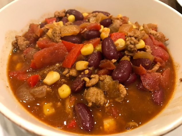 chili_nogarnish