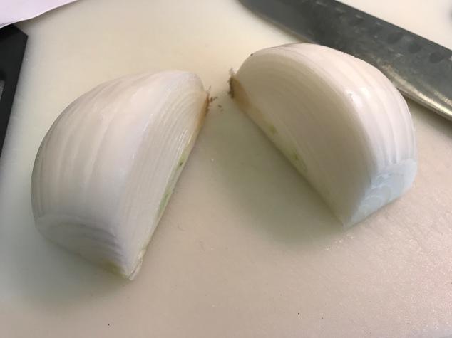 onion_quarter