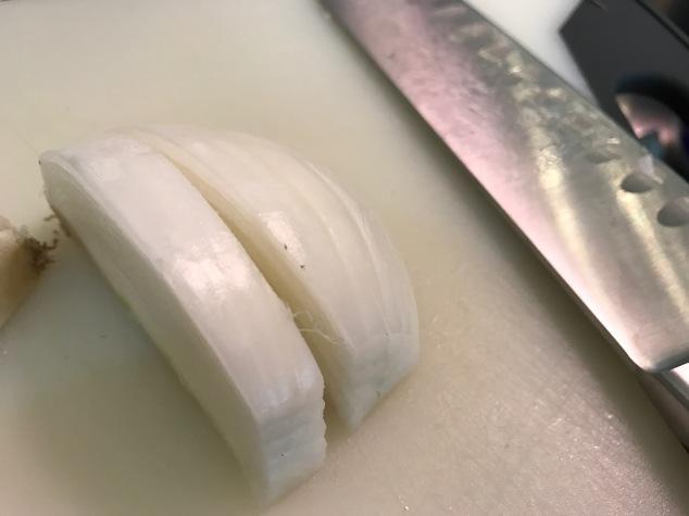 onion_step3