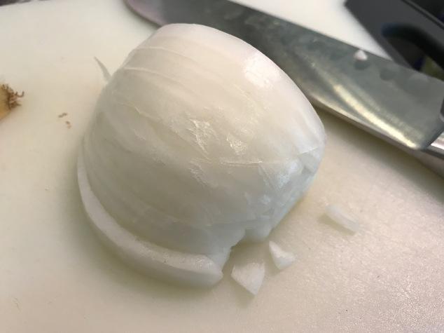 onion_step4