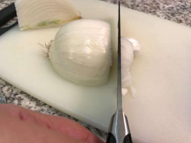 onion_step5