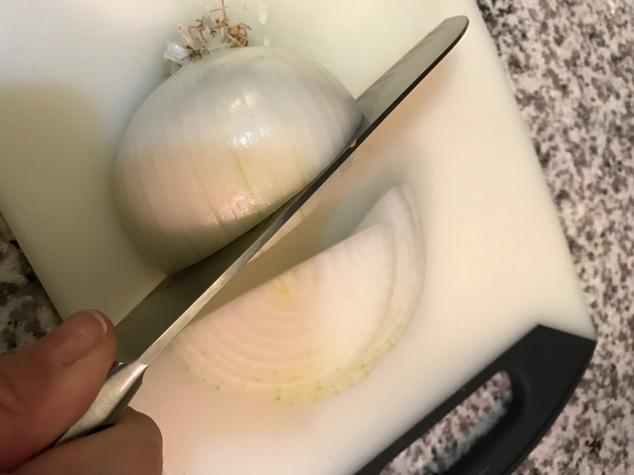 onionslice_step2.JPG