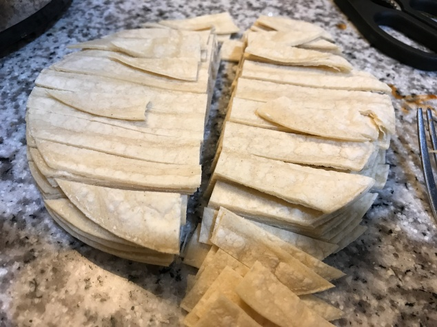 4choppedtortillas